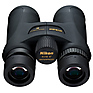 8x42 Binocular Monarch 7 (Black/Green)