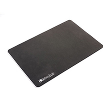 Aero ProPad for 13 inch Apple MacBook Pro (Black) Image 0