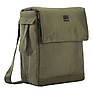 Montgomery Street Courier (Olive Green)