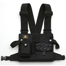 iPad Hands-Free Chest Pack Image 0
