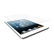 iPad Mini ShieldView Glossy Screen Protector 2 Pack Image 0