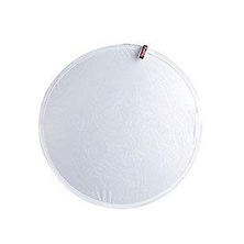 Mini Litedisc 12 in. (White/SunLite) Image 0