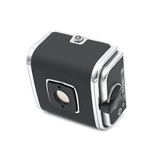 A24 220 Film Back For V Series Camera - Pre-Owned Image 0