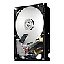 Ultrastar A7K3000 Internal SATA Hard Drive (2TB)