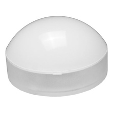 Dome Diffuser for P360 Light Image 0