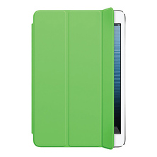 iPad mini Smart Cover (Green) Image 0