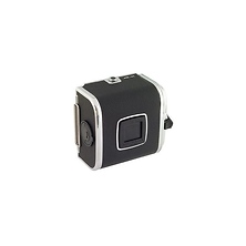 A16 120 645 Film Back For V Series Cameras - Pre-Owned Image 0