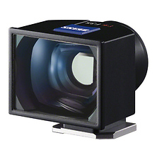 Optical Viewfinder for Cybershot RX1 Image 0
