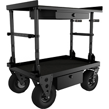 Echo 36 Equipment Cart Image 0