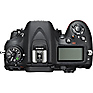D7100 Digital SLR Camera Body Pre-Owned Thumbnail 1