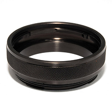 28.5 mm Extension Ring Image 0