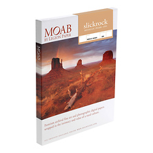 Moab Slickrock Metallic Pearl 260 (13 x 19 In. 25 Sheets) Image 0