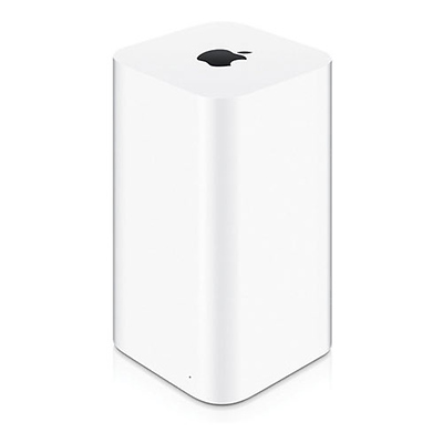 2TB AirPort Time Capsule (5th Generation) Image 0