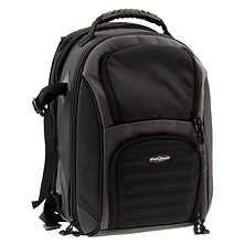 DSLR Camera Backpack (Large) Image 0