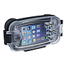 Underwater Housing for iPhone 5 (Black) Thumbnail 1