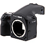 Phase One 645DF Medium Format DSLR Body - Pre-Owned