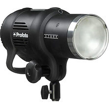 D1 Air 1000W/s Monolight - Pre-Owned Image 0