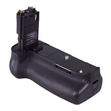 Battery Grip for Canon 5D Mark III Image 0