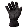 Men's Stretch Thinsulate Gloves (XX-Large, Black) Thumbnail 3