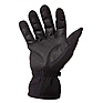 Men's Stretch Thinsulate Gloves (XX-Large, Black) Thumbnail 4