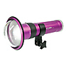 Luna 8 Flux 6000 Lumen Video Light