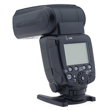 Speedlite 600EX-RT Shoe Mount Flash - Pre-Owned Image 0