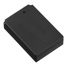 LP-E12 Lithium-Ion Battery Pack Image 0