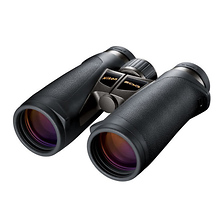 8x42 EDG Binocular (Refurbished) Image 0