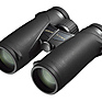 10x42 EDG Binocular (Refurbished)