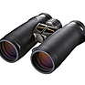 8x32 EDG II Binocular (Refurbished)