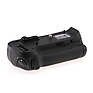 MB-D12 Multi-Power Battery Grip - Pre-Owned