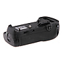 MB-D12 Multi-Power Battery Grip - Pre-Owned Thumbnail 1
