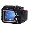 MDX-RX100/II Underwater Housing for Sony Cyber-shot RX100 / RX100II Cameras Thumbnail 3