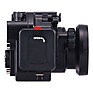 MDX-RX100/II Underwater Housing for Sony Cyber-shot RX100 / RX100II Cameras Thumbnail 2