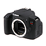 EOS Rebel T5i Digital SLR Camera Body - Pre-Owned