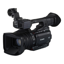 XF205 HD Camcorder - Open Box Image 0