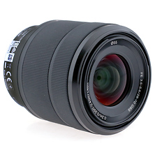 FE 28-70mm f/3.5-5.6 OSS Lens - Pre-Owned Image 0