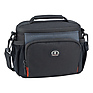 Jazz 36 Camera Bag (Black/Multi)
