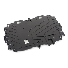 DP7-PRO Battery Adapter Plate Image 0