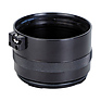 52mm Port Extension Ring for Select Olympus Micro Four Thirds Lenses