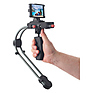 Smoothee Kit with GoPro HERO and iPhone 5/5s Mounts Thumbnail 1