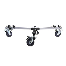 Light Duty Dolly For Small Jibs - Open Box Image 0