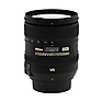 AF-S Nikkor 16-85mm f/3.5-5.6G ED VR DX Lens - Open Box