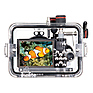 Underwater Housing for Sony Cyber-shot RX100 III Digital Camera Thumbnail 1