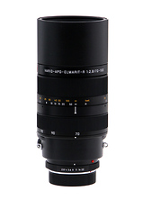 70-180mm f/2.8 Vario Apo Elmarit R #3755993 - Pre-Owned Image 0