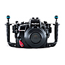 NA-7DMKII Underwater Housing for Canon 7D Mark II Digital SLR