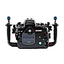 NA-7DMKII Underwater Housing for Canon 7D Mark II Digital SLR Thumbnail 4