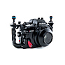 NA-7DMKII Underwater Housing for Canon 7D Mark II Digital SLR Thumbnail 1