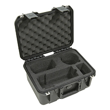 iSeries DSLR Pro Camera Case Image 0