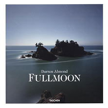 Fullmoon - Hardcover Book Image 0